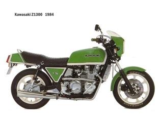 Kawasaki-Z1300-1984.jpg