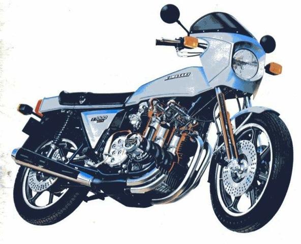 Kawasaki Z1R  1.jpg