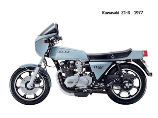kawasaki-z1-r-1977.jpg